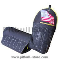 Dog Bite Sleeve for K9 training,Canine Training, Pitbull