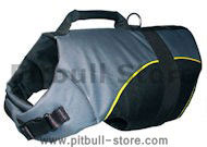 Buy replacement Fleece Dog Jacket for Pitbull