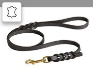 leather-leashes-subcategory-leftside-menu