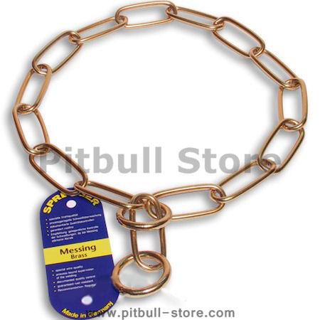 fure saver dog collar
