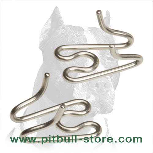 Additional Link for Pitbull Dog Pinch Collar