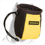 'Rapid Reward' Pitbull Dog Training Treat Pouch
