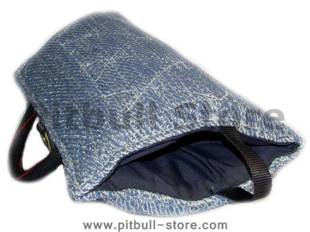 images/dog-training-equipment/puppy-soft-sleeve-bite-short-sleeve-dog-training-supplies.jpg